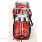 Preview: WaterStop Notfallrucksack PRO RED Plane leer