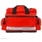 Preview: WaterStop Notfalltasche ULTRA RED Plane