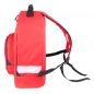 Preview: WaterStop Notfallrucksack SMALL RED