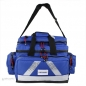 Preview: WaterStop Notfalltasche ULTRA BLUE