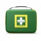 Preview: First Aid Kit Large DIN 13157