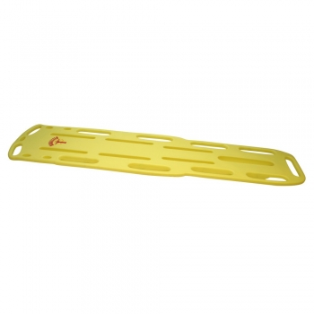 Allied Healthcare Spineboard Stabilizer
