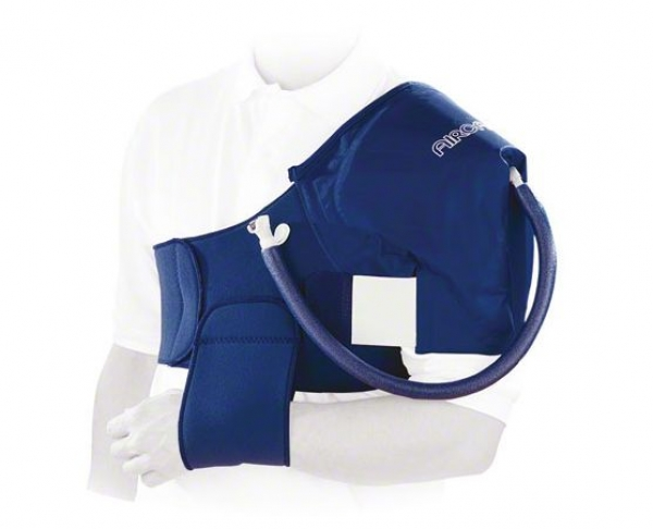 schmitz medizintechnik online aircast cryo cuff schulterbandage. Black Bedroom Furniture Sets. Home Design Ideas