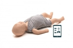 Little Baby QCPR (Laerdal)