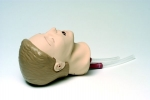 Resusci® Anne Airway Trainer Update Kit Laerdal