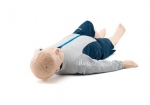 Resusci Junior® QCPR mit Feedback-Technologie