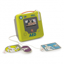 Defibrillator Zoll AED 3 Vollautomat