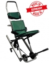 Evakuierungsstuhl Tragestuhl Escape-Carry-Chair XS