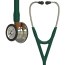 3M Littmann Cardiology IV Diagnostic Stethoskop Champagner Edition